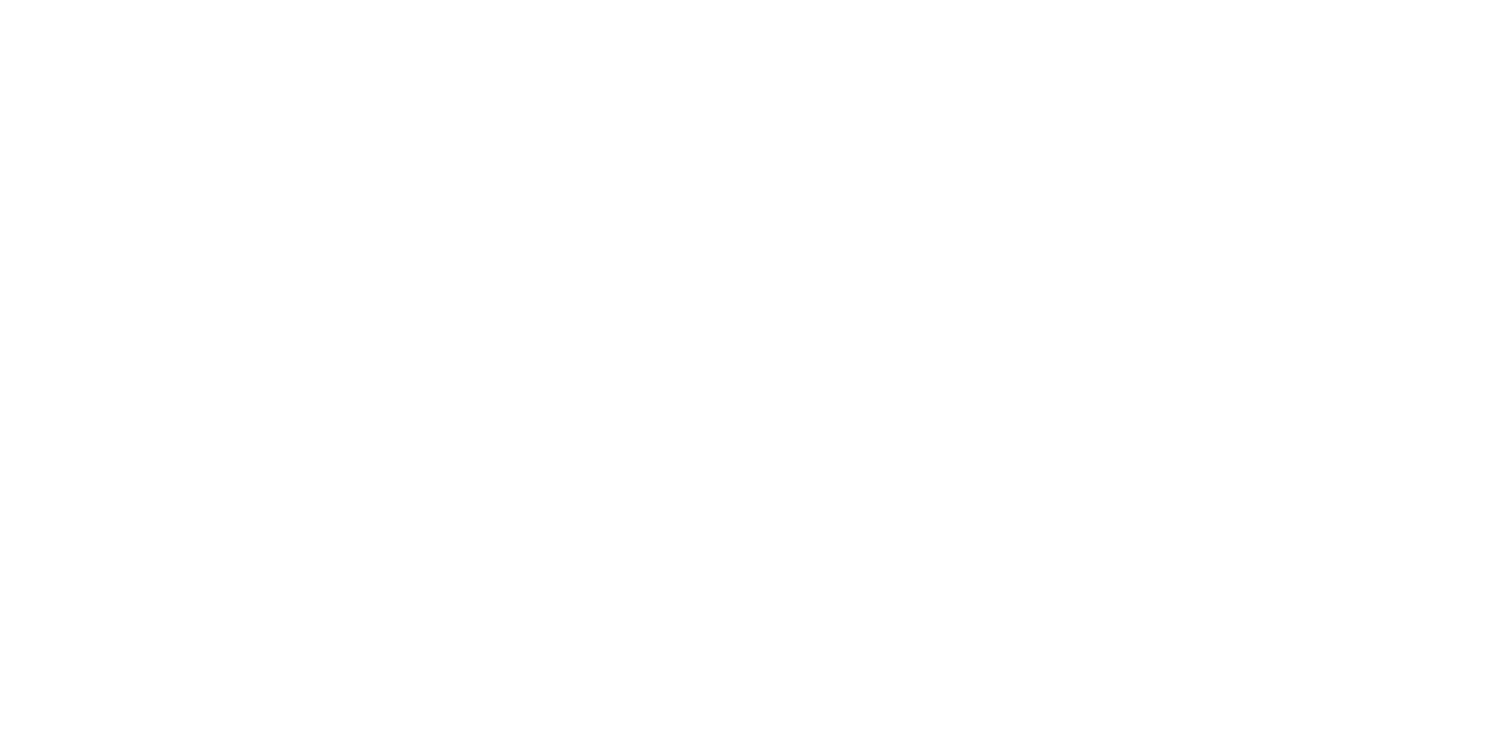 Digital On Track