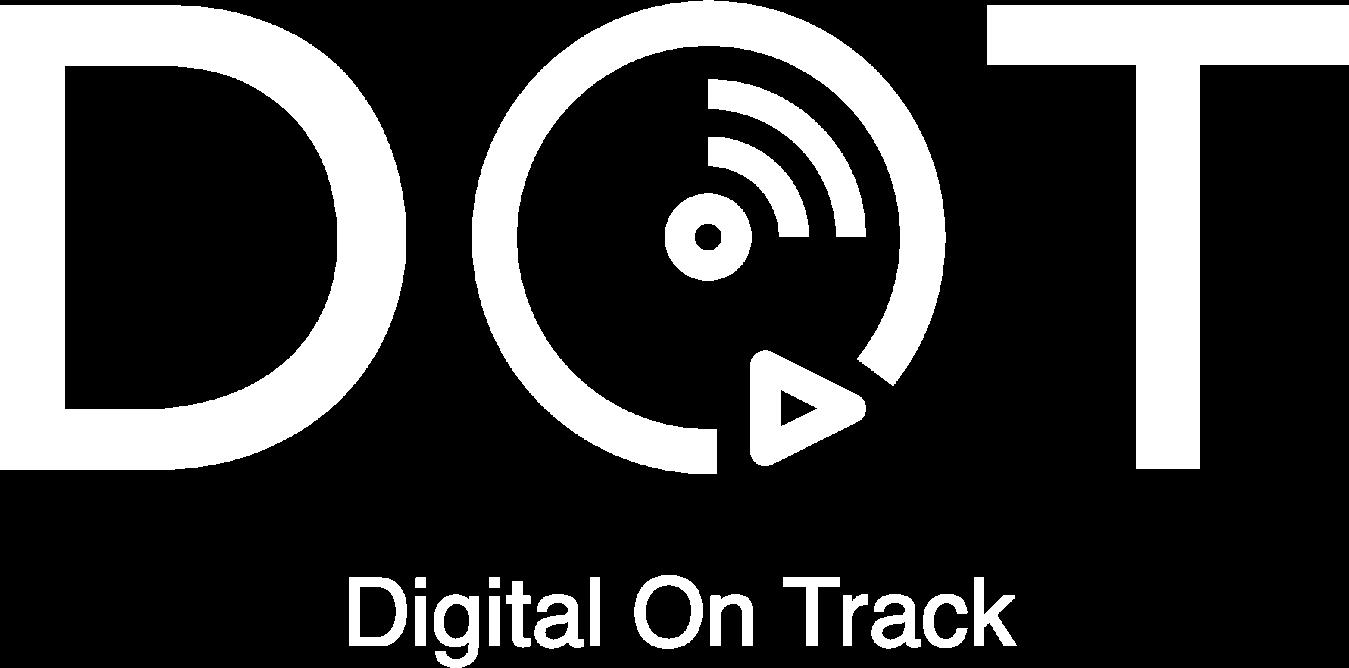 Digital On Track