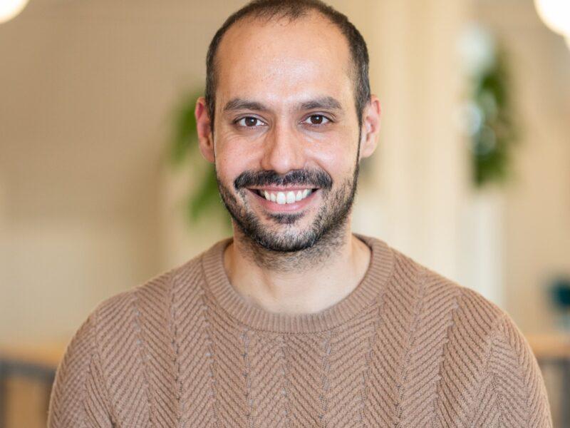 DOT_Cyril_Haoudi_CEO_perifit
