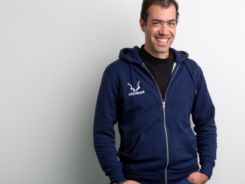 Guillaume Cabane_growth marketing